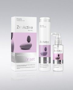 Zen Active Zr set